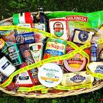Dall'Italian Sounding all'Italiana Laundering: Made in Italy a rischio