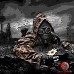Centrali, inceneritori, discariche: Quando a vincere sono i cittadini