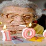Italiani i più longevi del mondo: Negli ultimi dieci anni raddoppiati gli ultracentenari