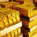 Gli Usa hanno venduto l'oro italiano depositato a Fort Knox?