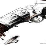 Una Norimberga dei crimini ambientali