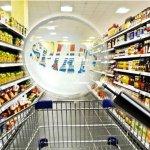 Il Grande Fratello Supermarket, spiati per puro business