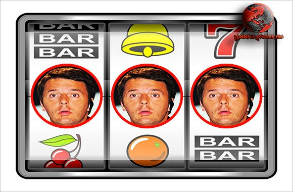 Renzi-gioco-d'azzardo