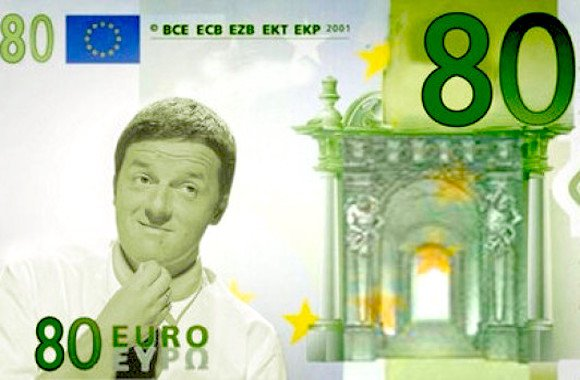 80 euro - photo #4