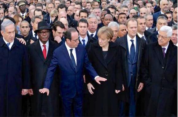 Hollande-Francia-terrorismo