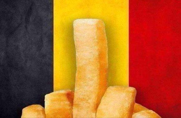 Isis-Belgio