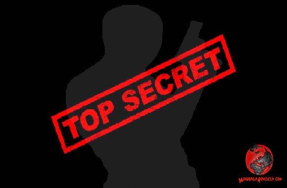 servizi segreti