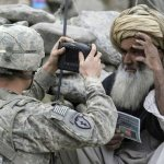 Patto con i Talebani per combattere Isis