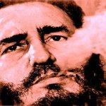Morto Fidel Castro, il memorabile discorso alle Nazioni Unite nel 1979