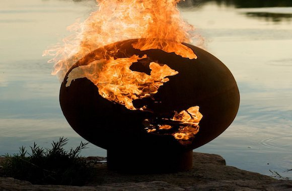 mondo-fiamme
