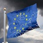 La fine dell'Unione Europea entro il 2017