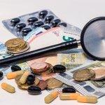 Un malato di cancro su cinque indebitato per curarsi