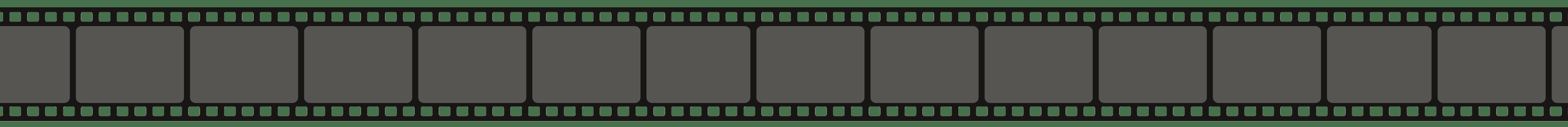 pellicola 35mm