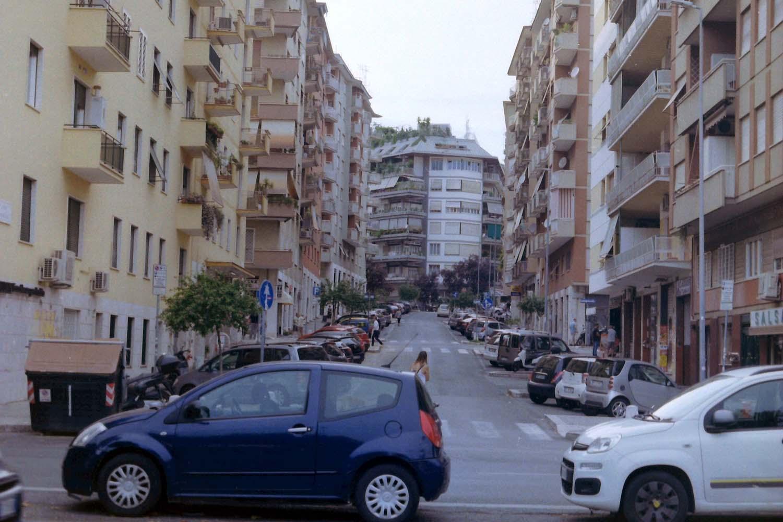 palazzi roma cipro