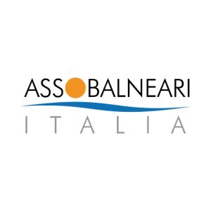 Assobalneari Italia - Federturismo Confindustria