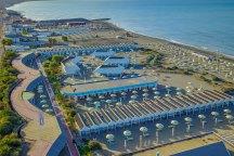 le-dune-beach-ostia-03