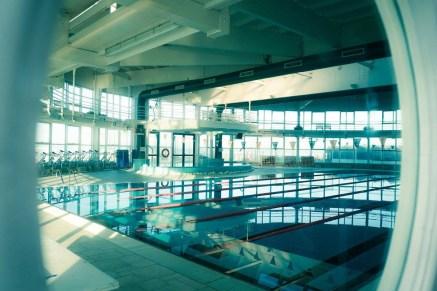 piscina-ostia-27
