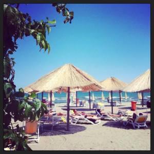 beverly hills beach siponto manfredonia