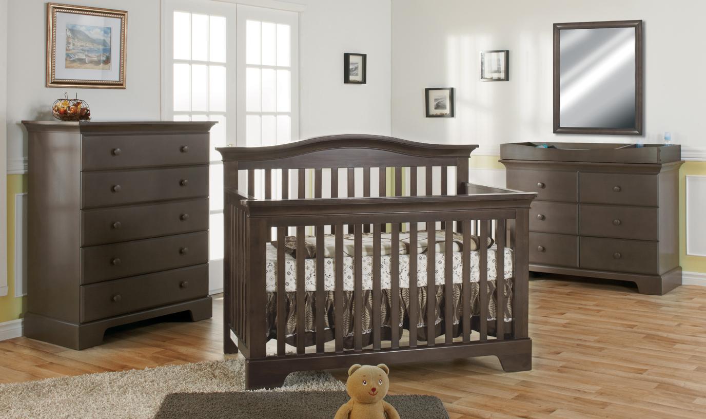 mondo bebe magasin de meubles pour