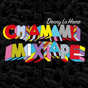 denny la home chiamami mixtape vol 2