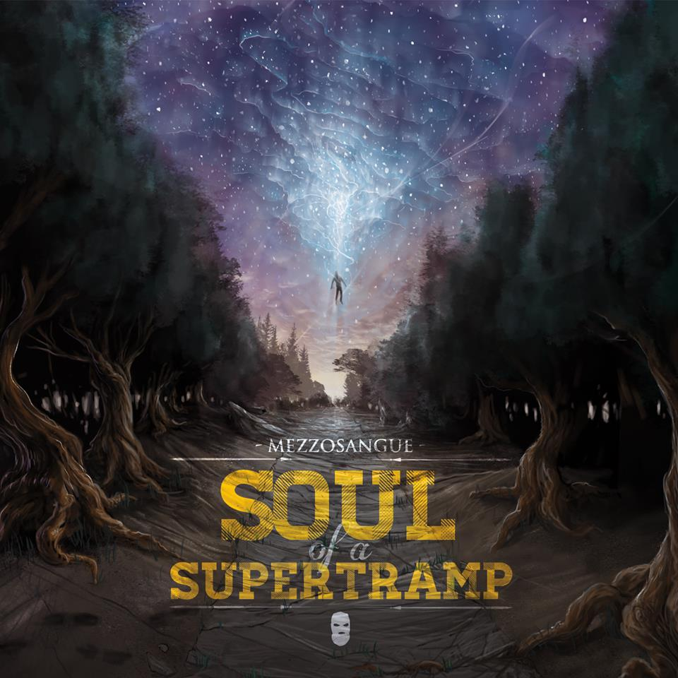 cover-mezzosangue-album-soul-of-a-supertramp