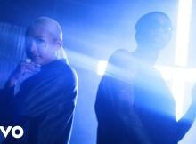 Tyga Nann Nigga ft Honey Cocaine nuovo video ufficiale rap