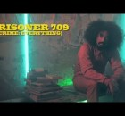 Immagine del video prisoner 709 caparezza video ufficiale 2017 rap