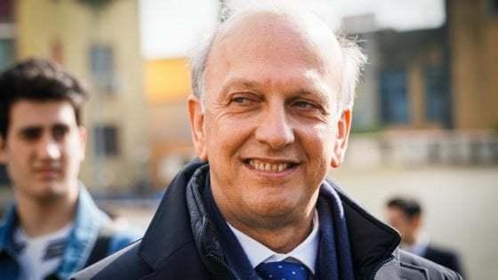 """La replica di Di Meglio alle dichiarazioni del ministro Bussetti: """"Basta con gli stereotipi"""""""