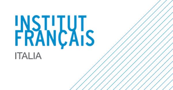 Istituto Francese d'Italia: l'Istituto chiude ogni possibilità di firmare il contratto