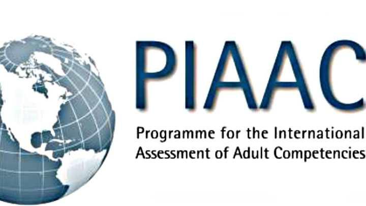 """Istruzione degli adulti e apprendimento permanente, il partenza la Sperimentazione """"PIAAC online"""""""