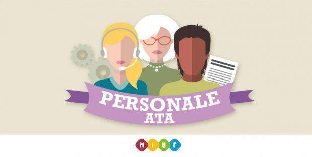 Concorso 24 mesi ATA, le scadenze in tutte le regioni e i requisiti per accedervi