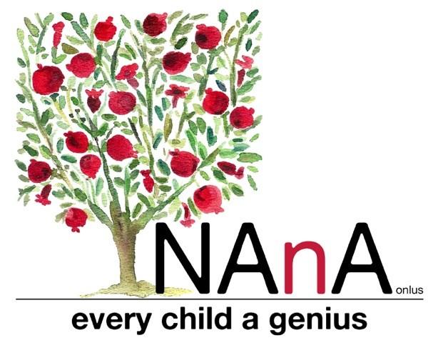 "Chiamata alle arti: l'Associazione Nana Onlus lancia il concorso ""Real eyes, Realize, Real lies"""
