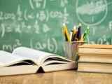 Educazione Civica: in Parlamento c'è l'accordo per estenderla a tutte le classi, ma non convince