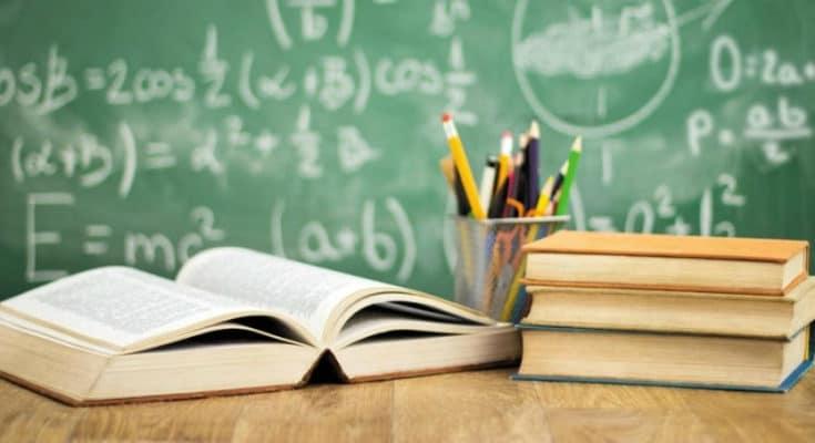 All'esame la mini-riforma di M5S e Lega: dopo 45 anni si rinnovano gli organi collegiali