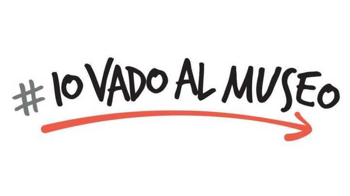 MUSEI: AUMENTIAMO L'OFFERTA CULTURALE