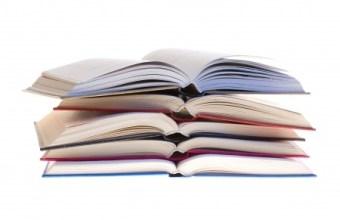 Rubrica Libri da Leggere