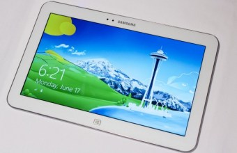 Tablet ed eReader differenze e confronti