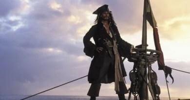 Giorno del Pirata, Festa dei Pirati