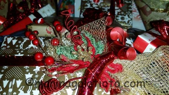 come fare pacchetti regalo