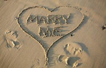 Matrimonio su MondoDonne