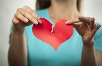 Amori Sfigati, test psicologici