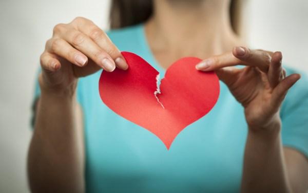 Amori Sfigati test psicologici