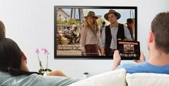 Mediaset Premium il multisala a casa tua