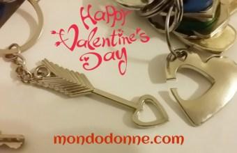 Regalo di San Valentino per Lui su MondoDonne