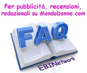 EBINetwork per MondoDonna