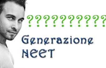Generazione NEET, in Italia il primato negativo