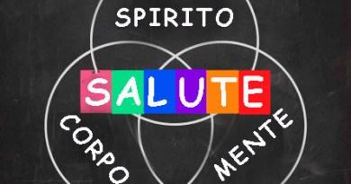 salute