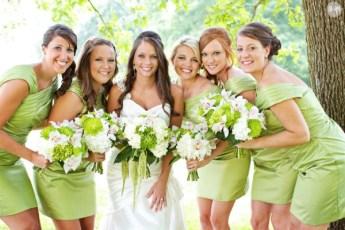 Matrimonio Low Cost