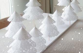 Alberi di Natale più originali di sempre