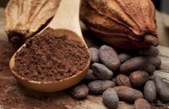 Il cacao, ingrediente in cucina: benefici e usi